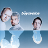 Boyzvoice - Get Ready to Be Boyzvoiced artwork