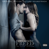 Liam Payne & Rita Ora - For You (Fifty Shades Freed)  artwork