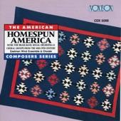 Eastman Wind Ensemble & Donald Hunsberger - Congo's Quickstep