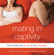 Esther Perel - Mating in Captivity