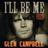 Glen Campbell: I'll Be Me (Soundtrack)