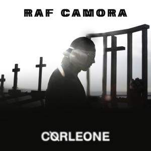 RAF Camora - Corleone