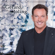 Gerard Joling Christmas on the Dance Floor free listening