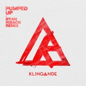 Pumped Up (Ryan Riback Remix) - Single