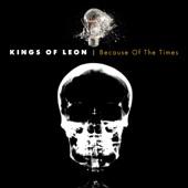 Kings of Leon - On Call