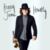 Honestly - Boney James