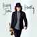 Up All Night - Boney James