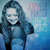 Jennifer Porter - In Between Love