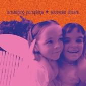 The Smashing Pumpkins - Cherub Rock