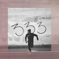 FEVER 333 - STRENGTH IN NUMB333RS artwork