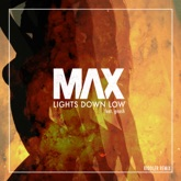 Lights Down Low (Riddler Remix) - Single