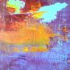 The Juan MacLean - Sad To Think (Radio Edit) artwork