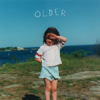 Older - Sasha Sloan mp3