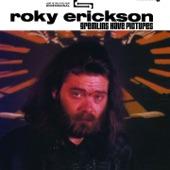 Roky Erickson - Anthem
