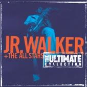 Junior Walker & The All Stars - Sweet Soul