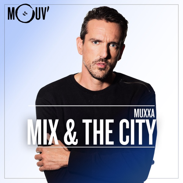Mix & the city
