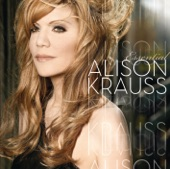 Alison Krauss - Sawing On the Strings