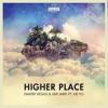Higher Place Remixes feat Ne Yo
