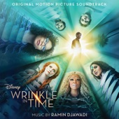 """Sade - Flower of the Universe (No I.D. Remix) [From Disney's """"A Wrinkle in Time""""]"""