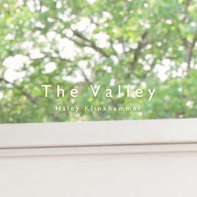 The Valley (Acoustic Version) - Single - Haley Klinkhammer