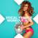 Various Artists - Vocal Trance Workout Hits 2014