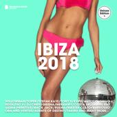 IBIZA 2018 (Deluxe Version)