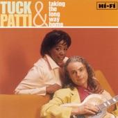 Tuck & Patti - Thank You