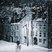 Anna Ternheim - Black Sunday Afternoon