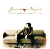 Goran Bregovic - Tale 4 Moderato Melancolico for Violin, Cow Horn, Harp and Strings