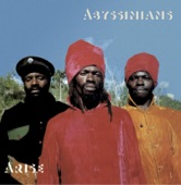 The Abyssinians - Oh Lord