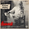 Kozhi Onnu From Seethakaathi Single