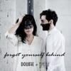 Doub7e & Maelle