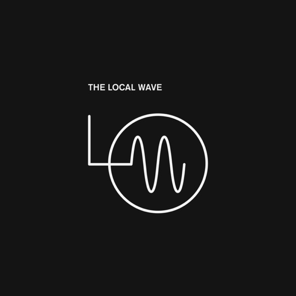 The Local Wave: Conversations with the Nashville Underground