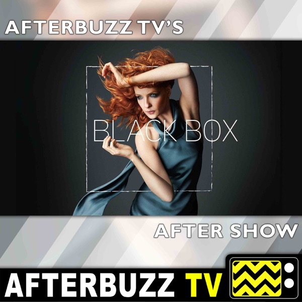 Black Box Reviews and After Show