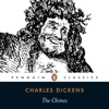 The Chimes (Abridged)