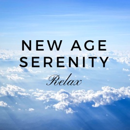 New Age Serenity - Instrumental Music, Relax, Spa, Piano Music, Flute and  Ocean Waves for Massage, Yoga, Sleep, Meditation, Studying by Walter