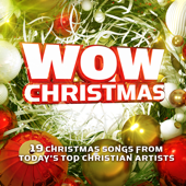 WOW Christmas 2017-Various Artists