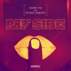 Sekon Sta & Patrice Roberts - My Side artwork