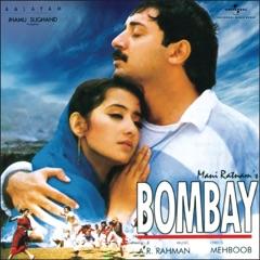 Bombay (Original Motion Picture Soundtrack)