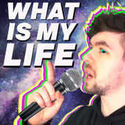 What Is My Life - The Gregory Brothers & Jacksepticeye - The Gregory Brothers & Jacksepticeye