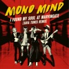I Found My Soul At Marvingate - Sofa Tunes Remix by Mono Mind iTunes Track 1