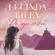 Lucinda Riley - De syv søstre: De syv søstre 1