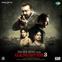 SAHEB BIWI AUR GANGSTER 3 - Andheron Mein Rishtey Chords and Lyrics