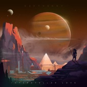 Geotheory - Cleopatra