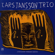 To the mothers in Brazil - Lars Jansson