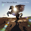 Steve Miller Band - Ultimate Hits bild