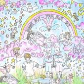 Bunny Boy - Your Blue Sky