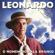 O Dia Que o Céu Chorou - Leonardo