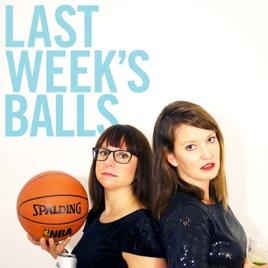 Basketbal dating site