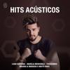 Marcos & Belutti - Aquele 1% (feat. Wesley Safadão) [Acústico] artwork